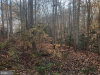 Photo of Lot 12 Hoover Drive, King George, VA 22485 (MLS # VAKG120510)