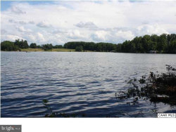 Photo of Lot 99 Acorn Dr, Mineral, VA 23117 (MLS # VALA122056)