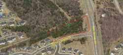 Photo of Marbury Estates Dr., Chantilly, VA 20152 (MLS # VALO390260)