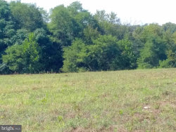 Photo of Mary, Unit LOT 1B, Lovettsville, VA 20180 (MLS # VALO392776)