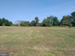 Photo of Mary LANE, Unit LOT 1C, Lovettsville, VA 20180 (MLS # VALO392778)