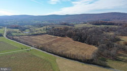 Photo of 0 Harpers Ferry Road, Purcellville, VA 20132 (MLS # VALO398712)