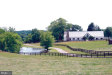 Photo of 36867 Mountville ROAD, Middleburg, VA 20117 (MLS # VALO412492)