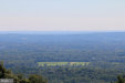Photo of Mountain Orchard Lane, Round Hill, VA 20141 (MLS # VALO416894)