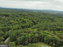 Photo of Lot 8 Waterford Woods COURT, Leesburg, VA 20176 (MLS # VALO421612)