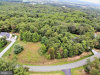 Photo of Lot 10 Waterford Woods COURT, Leesburg, VA 20176 (MLS # VALO421616)