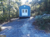 Photo of Foresthill Rd., Bluemont, VA 20135 (MLS # VALO425380)