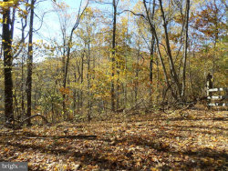 Photo of Mountain View/Cobblestone, Graves Mill, VA 22721 (MLS # VAMA107968)