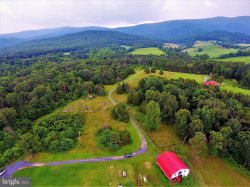 Photo of 0 Youngs ROAD, Rileyville, VA 22650 (MLS # VAPA100016)
