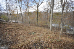 Tiny photo for 6170 Turkey Run COURT, Manassas, VA 20112 (MLS # VAPW182218)