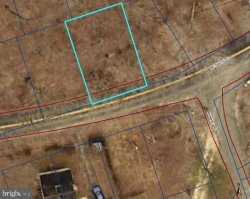 Tiny photo for 8644 Mcgrath ROAD, Manassas, VA 20112 (MLS # VAPW218182)