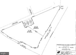 Photo of LOT 79A & LOT 80A Dumfries ROAD, Manassas, VA 20112 (MLS # VAPW470238)