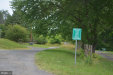 Photo of 17427 Mine ROAD, Dumfries, VA 22025 (MLS # VAPW470368)