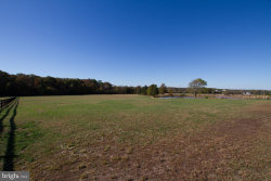 Photo of 11850 Belmont Farm LANE, Nokesville, VA 20181 (MLS # VAPW480822)