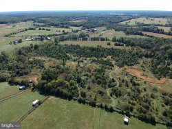 Photo of A-LOT 1 & LOT 2 Fitzwater DRIVE, Nokesville, VA 20181 (MLS # VAPW481874)