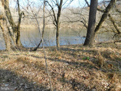 Photo of 944 Black Bear ROAD, Maurertown, VA 22644 (MLS # VASH105060)