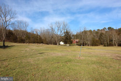 Photo of Lot 7 Swover Creek ROAD, Edinburg, VA 22824 (MLS # VASH118150)