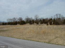 Photo of Martz DRIVE, New Market, VA 22844 (MLS # VASH119698)
