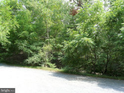 Photo of Secession LANE, New Market, VA 22844 (MLS # VASH119782)