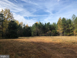 Photo of 7700 Panier ROAD, Spotsylvania, VA 22551 (MLS # VASP217316)