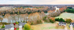 Photo of 11617 River Meadows WAY, Fredericksburg, VA 22408 (MLS # VASP217686)