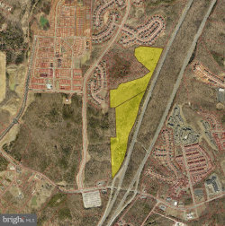 Photo of Westgate, Stafford, VA 22554 (MLS # VAST212302)