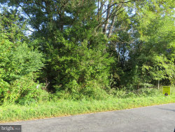 Photo of Bethel Church Rd, Fredericksburg, VA 22405 (MLS # VAST215042)