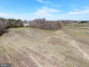 Photo of Caisson Rd Lot 2, Fredericksburg, VA 22405 (MLS # VAST217536)