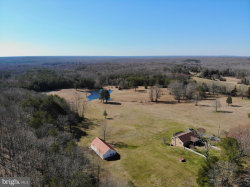 Photo of 119 Skyline DRIVE, Fredericksburg, VA 22406 (MLS # VAST218926)