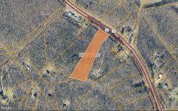 Photo of Warrenton Rd., Fredericksburg, VA 22406 (MLS # VAST225252)