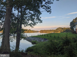 Photo of Lot 30E Bushfield Rd, Montross, VA 22520 (MLS # VAWE115064)