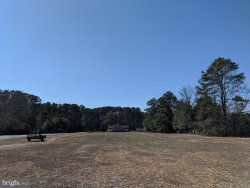 Photo of LOT 159 Parrish Loop, Montross, VA 22520 (MLS # VAWE115936)