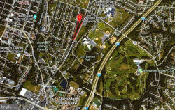 Photo of 229 S Pleasant Valley ROAD, Winchester, VA 22601 (MLS # VAWI102712)