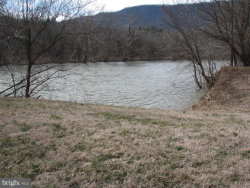 Photo of LOT 3 Misty Meadow LANE, Bentonville, VA 22610 (MLS # VAWR133704)