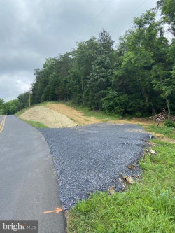Photo of Stokes Airport ROAD, Front Royal, VA 22630 (MLS # VAWR138374)