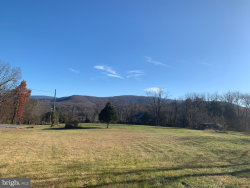 Photo of Indian Hollow ROAD, Bentonville, VA 22610 (MLS # VAWR138776)