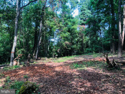Photo of Mountain Heights ROAD, Front Royal, VA 22630 (MLS # VAWR141794)