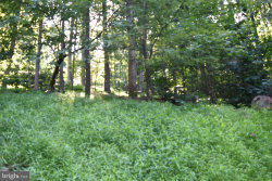Photo of Lot 34 Massanutten Mountain, Front Royal, VA 22630 (MLS # VAWR142096)
