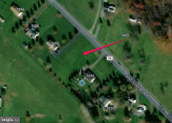 Photo of Lot 1 Golf Course ROAD, Martinsburg, WV 25405 (MLS # WVBE167950)