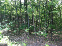 Photo of Lot 18 Pee Wee LANE, Hedgesville, WV 25427 (MLS # WVBE179126)