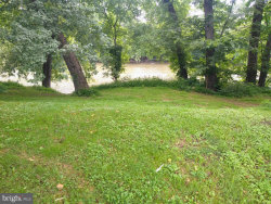 Photo of 3 Pine Trail Drive, Old Fields, WV 26845 (MLS # WVHD105906)