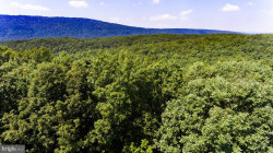 Photo of Oak Hill DRIVE, Springfield, WV 26763 (MLS # WVHS101738)