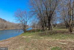 Photo of Channel DRIVE, Springfield, WV 26763 (MLS # WVHS111894)