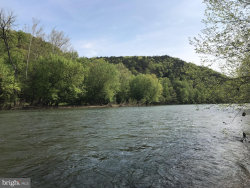 Photo of LOT 9 Washington Bottom ROAD, Springfield, WV 26763 (MLS # WVHS112488)