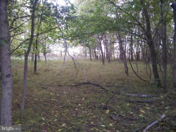 Photo of Lot B Powers Drive, Kearneysville, WV 25430 (MLS # WVJF140286)