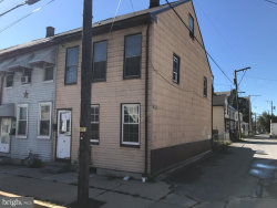 Photo of 20 S 5th STREET, Columbia, PA 17512 (MLS # 1000001480)