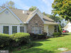 Photo of 578 Brighton PLACE, Mechanicsburg, PA 17055 (MLS # 1000001604)