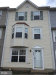 Photo of 349 Moseby COURT, Manassas Park, VA 20111 (MLS # 1000027763)