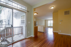 Photo of 15271 Brazil CIRCLE, Woodbridge, VA 22193 (MLS # 1000030871)