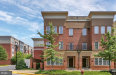 Photo of 9631 Milestone WAY, Unit F-2, College Park, MD 20740 (MLS # 1000034453)